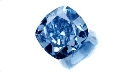 02071758-photo-curieux-et-rare-un-diamant-bleu
