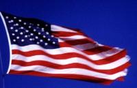 Flag_in_battery_park_2