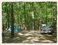 Cod_int_img_camping