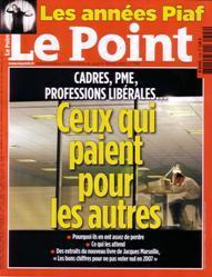 Le_point_010207_2