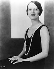 Louise_brooks_3
